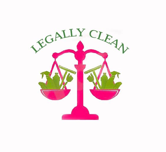 Legally Clean